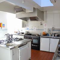 117 kitchen 2