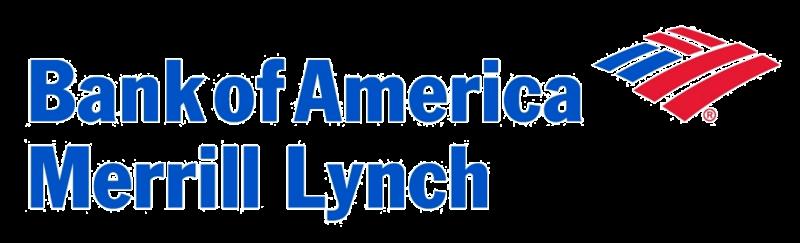 Merrill lynch fedex stock options