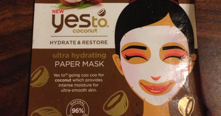 Saturday Sheet Masking