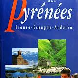 Guides-Manuels33.jpg