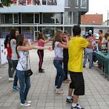 Studentsko popodne zavrsnih generacija 2011 - IMG_9489_resize.jpg