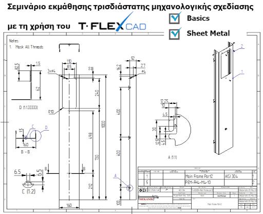 Mekanik Your Solution Partner For Engineering Services