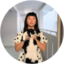 Cheryl Fong