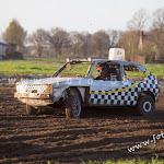 autocross-alphen-2015-048.jpg