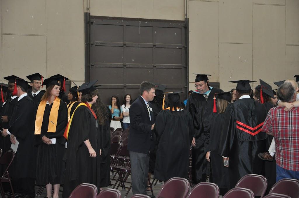 UACCH Graduation 2012 - DSC_0163.JPG
