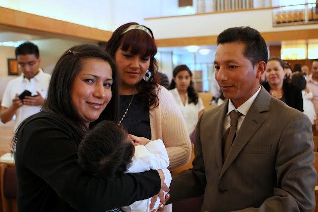 Baptism May 19 2013 - IMG_2819.JPG