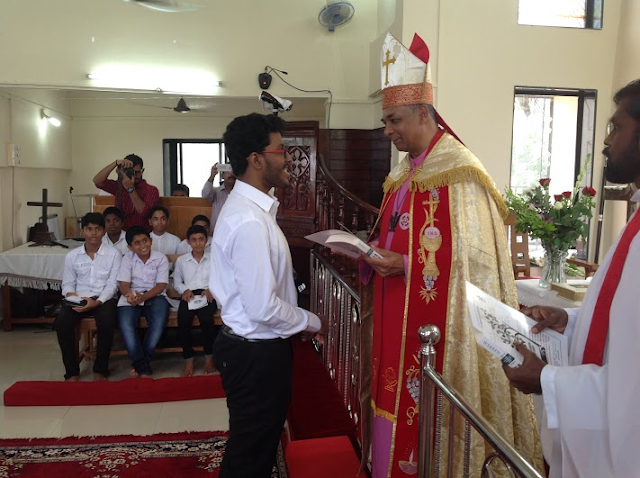 Confirmation - IMG_5103.png