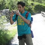 Campaments a Suïssa (Kandersteg) 2009 - 6610_1194920108706_1099548938_30614278_2980909_n.jpg