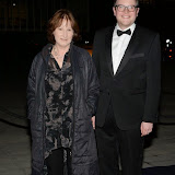 OIC - ENTSIMAGES.COM - Miles Jupp at the National Theatre's fundraising gala  South Bank London Photo Mobis Photos/OIC 0203 174 1069