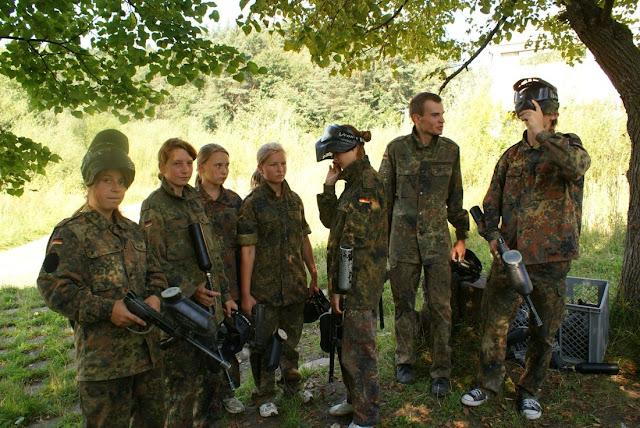 Obóz 2011 - vc_1.jpg