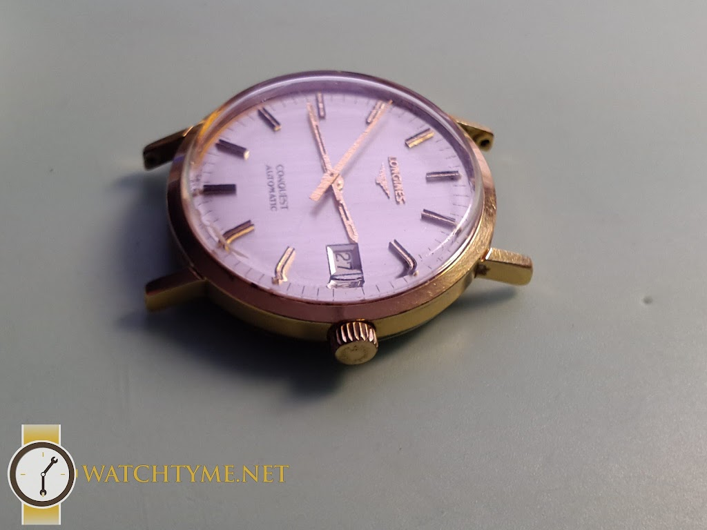 Watchtyme-Longines-Conquest-2015-07-001