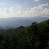 Taga 2006 - CIMG9286.JPG