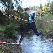 XC-race 2011 - DSC_7634.JPG