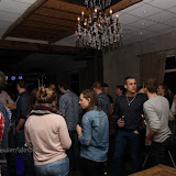 kluunparty - Kluun%2Bparty16.jpg