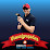 Fadly Halim's profile photo