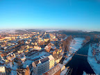 rochlitz_winter_21_01_201746935.jpg