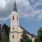 Župna crkva.JPG