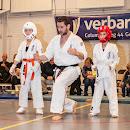 KarateGoes_0117.jpg