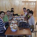 Sakarya 2011ilk aşama izci liderliği kursu (11).JPG
