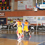 Baloncesto femenino Selicones España-Finlandia 2013 240520137529.jpg