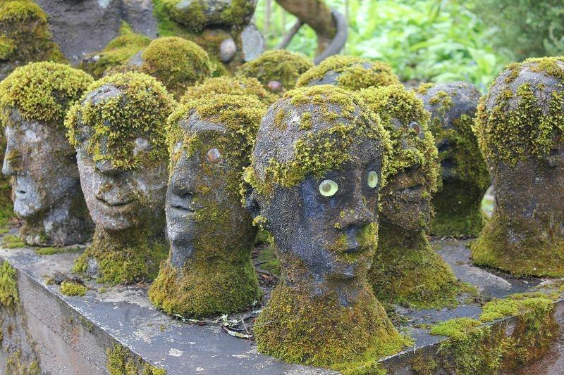 veijo-rönkkönen-sculpture-park-11