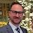Mike Hubbard avatar image