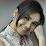 Phriech Maryai's profile photo