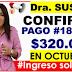 En octubre, cada hogar que reciba el Ingreso Solidario recibirá 320.000 pesos .