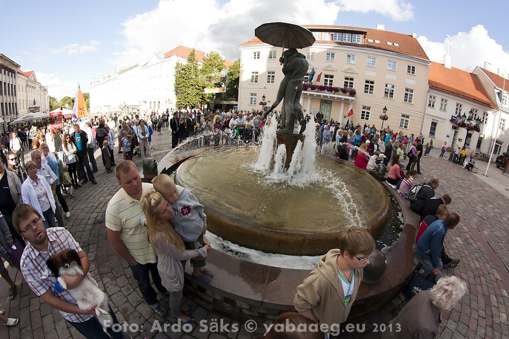 2013.07.19 Lõhnavad Tartu Hansapäevad - AS20130719THP_021S.jpg