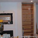Interior Work in Progress - DSCF0444.jpg