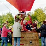 supportersvereniging 1999-ballonnen-078_resize.JPG