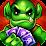 Arcanox's profile photo