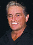 Michael Masterson Early To Rise Expert And Author Portrait