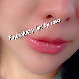 Lips Embroidery - IMG_9326.JPG