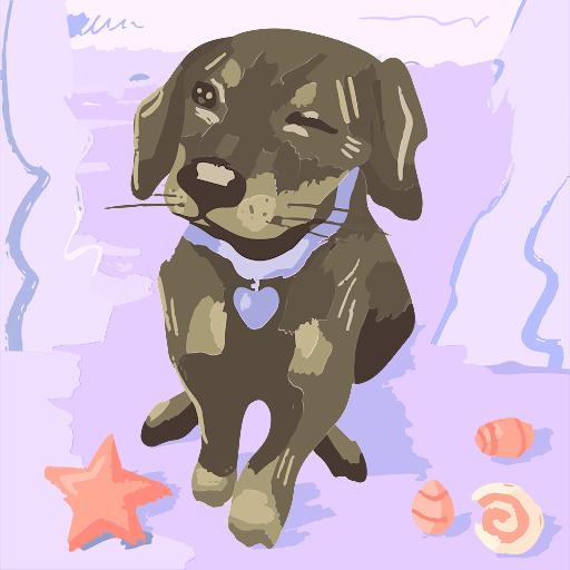 Sara Rossi