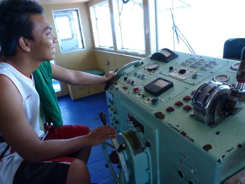 Bantayan island et Virgin island - philippines1%2B070.JPG
