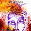 drama en Colombia de proporciones escalofriantes: sólo en los últimos 3 años 38.255 personas desaparecidas por el Terrorismo de Estado
