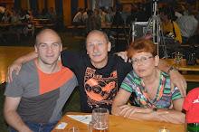 FF Michelhausen 2014_ (30)