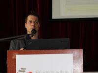 07 Interreg - határon átnyúló együttműködés volt a fórum főtémája.JPG