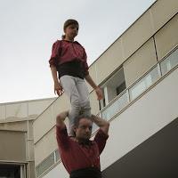 Actuació Fort Pienc (Barcelona) 15-06-14 - IMG_2316.jpg