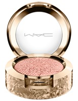 MAC_Snowball_EyeShadow_ItsSnowing_white_300dpi_1