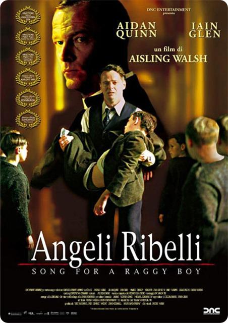 angeli-ribelli-locandina
