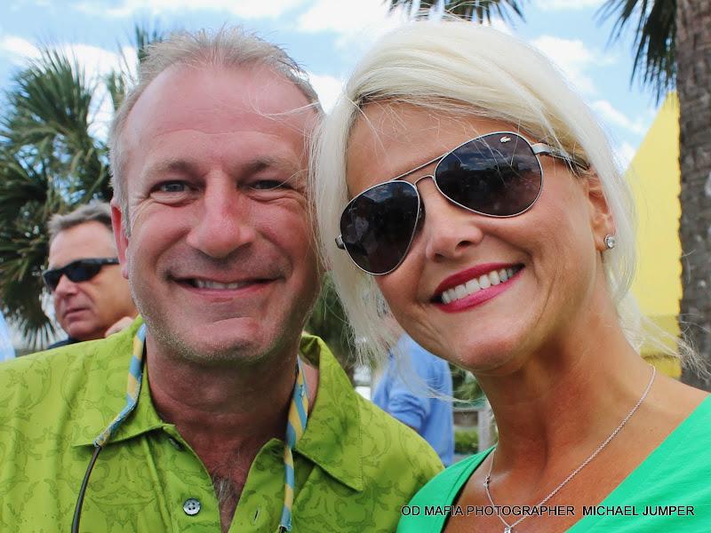 2017-05-06 Ocean Drive Beach Music Festival - MJ - IMG_7018.JPG
