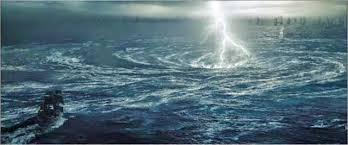 ada banyak dukun dan paranormal yang sanggup melaksanakan santet jenis ini Santet Teluh Angin Perantara Gagak atau Burung Hantu