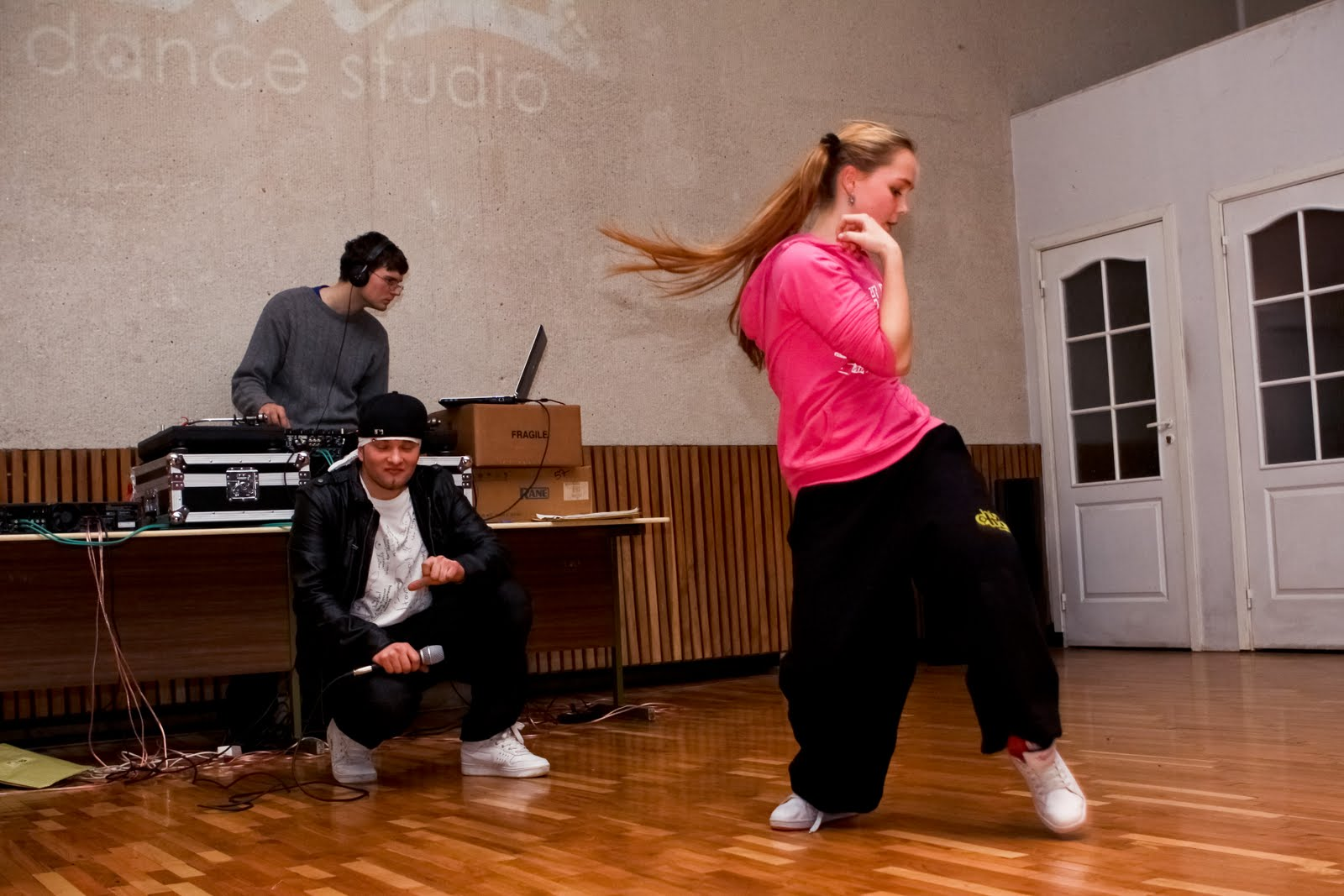 Xmas Jam at SkillZ Vilnius - IMG_7465.jpg