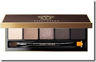 Bobbi Brown Cool Dusk Eye Palette