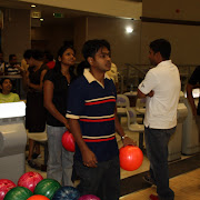 Midsummer Bowling Feasta 2010 112.JPG