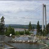Sommarbilder2006