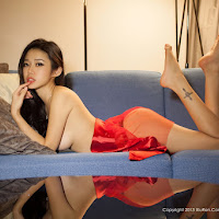 [XiuRen] 2013.12.24 NO.0070 luvian本能 0062.jpg
