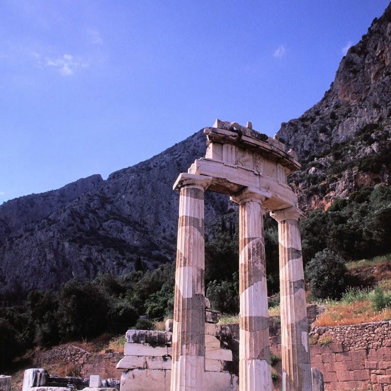 Delphi_10.jpg